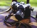 Memulai Hobi Fotografi Analog dengan Dana Rp100 Ribu