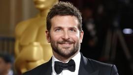 Bradley Cooper Ungkap Syarat Sutradarai 'Guardians Vol.3'