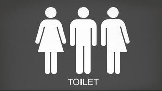 Toilet Pintar Pendeteksi Tanda Awal Kanker dan Diabetes