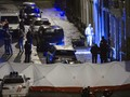 Ketua Kelompok Militan Islam Belgia Dihukum 12 Tahun