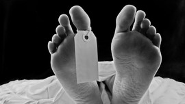 Disebut Polisi Miskin, Anggota Polres Depok Bunuh Istri