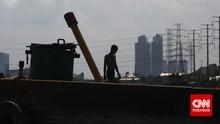 Gelombang PHK Terpa Ribuan Pekerja di Jabar hingga Jatim