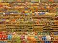 Pengguna Reusable Bag Berpotensi Beli Junk Food Lebih Banyak