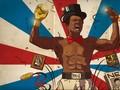 Lima Hal dari Muhammad Ali yang Jarang Diketahui