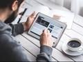 Jejaring Sosial Bisa Buat Stres Makin Tak Keruan