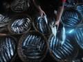 Thailand Tak Jadi Pekerjakan Napi di Kapal Ikan