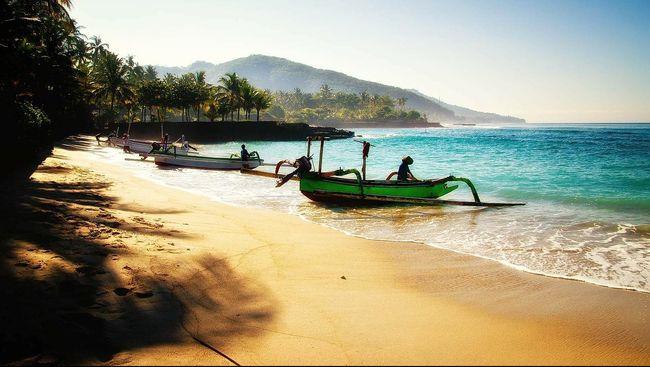 Keindahan Alam Indonesia, Daya Tarik Utama Turis Singapura