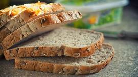 Roti Tertua Ditemukan, Roti Diusulkan Jadi Menu Diet Paleo