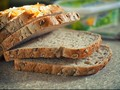 Bocah Dua Tahun Meninggal akibat Tersedak Roti