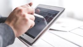 Fitur Pengisian Data Otomatis, Mudah Namun Rentan Diretas