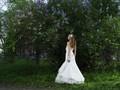 'Gaun Pengantin' yang Tak Akan Pernah Dipakai Calon Pengantin
