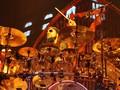 Empat Fondasi Bekal Aksi Penabuh Drum