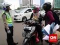 Okky Asokawati: Pemotor Kebut-kebutan karena Kerap Diumpat