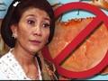 Menteri Susi Lepas 450 Kepiting Bertelur Hasil Penegahan
