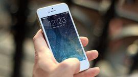 5 Ponsel Pilihan di Harga Rp1 Jutaan
