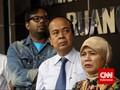Komnas HAM Anggap Transisi Demokrasi Indonesia Belum Sukses