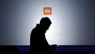 Setelah Alibaba, Nilai IPO Xiaomi Terbesar Sejak 2014