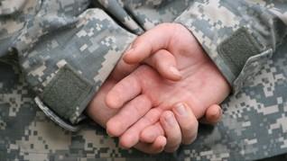Buntut Penembakan, AS Berhenti Latih Siswa Militer Arab Saudi