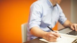 CEO Ruang Guru: Bangun Startup Harus Padukan Otak dan Hati