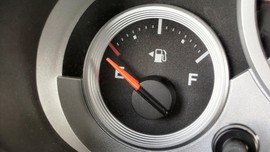 Cara Mendeteksi Letak Tutup Tangki BBM Mobil