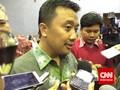 PSSI Menggugat, Menpora: Silakan, Ini Negara Demokrasi