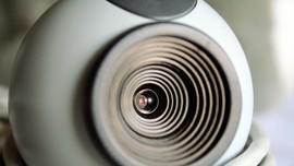 Cara Ubah Ponsel Jadi Webcam untuk Video Conference Kala WFH
