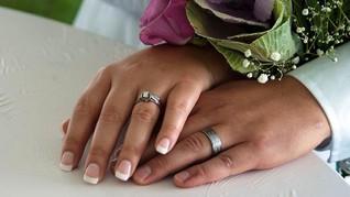 Pengadilan Bangladesh Hapus Status Perawan di Buku Nikah