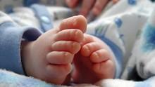 Balita Tewas di Samarinda, KPAI Soroti Standardisasi Day Care