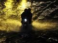 Banjir Padamkan 294 Gardu Listrik di Jakarta dan Tangerang