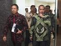 Menteri Marwan Giatkan Kembali Transmigrasi