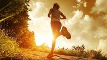 5 Strategi Sukseskan Niat Olahraga Pagi