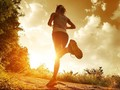 Tak Ada Syarat untuk Berolahraga, Cukup Bergerak Ringan