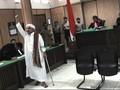 FPI: Laporan Soal Rizieq Shihab Upaya Alihkan Kasus Ahok