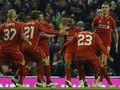 Pellegrini Buat Fans Liverpool Terbelah Dua