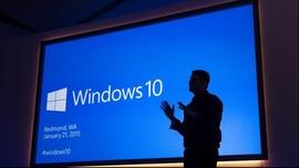 Korsel Bakal Geser Windows, Ganti Pakai Linux