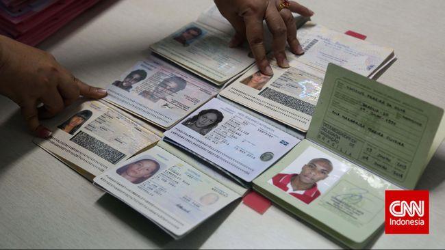 Bebas Visa Australia Dicoret Bukan Akibat Hubungan Memanas
