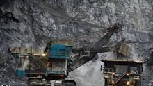 Freeport Alokasikan US$500 Juta Bangun Smelter di Indonesia