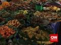 Aksi Penyitaan Warung Makan di Serang Menuai Kritik