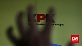 Cegah Politik Uang, PKS Minta KPK Awasi Pemilihan Wagub DKI