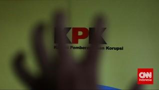 Periksa Elite PKB, KPK Dalami Aliran Suap Terkait Proyek PUPR