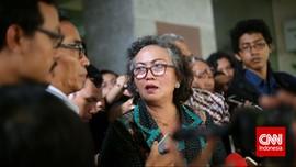 Diserang Tanpa Evaluasi, TGUPP Anies Merasa Dipolitisasi DPRD