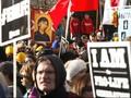 Tiap Hari 10 Perempuan Irlandia ke Inggris untuk Aborsi