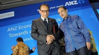 Bos Kadin Dukung Invasi Mobil Proton ke Indonesia
