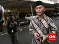 Kala Gubernur Kalteng Lepas Status Duda 12 Tahun
