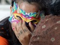 Kemensos: 40 Ribu PSK Menghuni Lokalisasi Indonesia