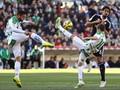 Edimar Fraga Akui Maafkan Ronaldo