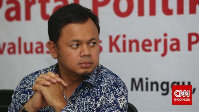 Bima Arya: 900 Rumah Terdampak Puting Beliung Bogor