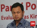 Maju Pilwalkot Bogor, Bima Arya Gaet Pejabat KPK