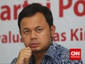 PAN Tentukan Sikap Politik ke Jokowi-Ma'ruf di Kongres Kelima