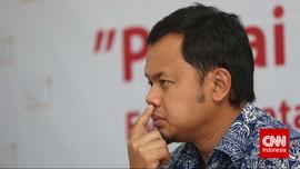 Wali Kota Bogor Bima Arya Dicoret dari Pejabat Pro-HAM